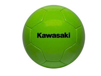 Топка FOOTBALL KAWASAKI 176SPM0008