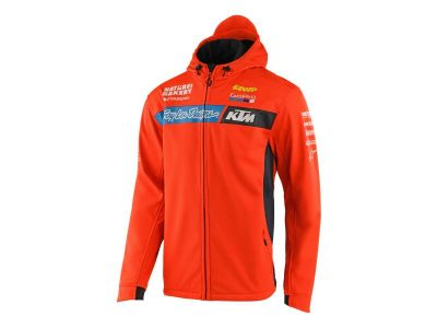 Яке TLD TEAM JACKET KTM UPW20003300