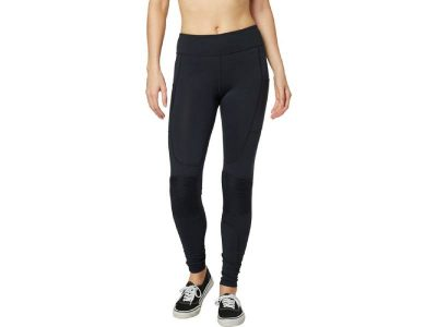 Клин EDISON MOTO LEGGING BLACK FOX