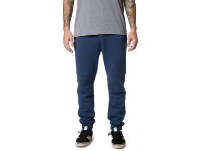 Спортен панталон LATERAL PANT LT INDO FOХ