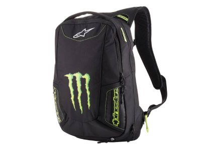 Раница MONSTER MARAUDER BACKPACK ALPINESTARS