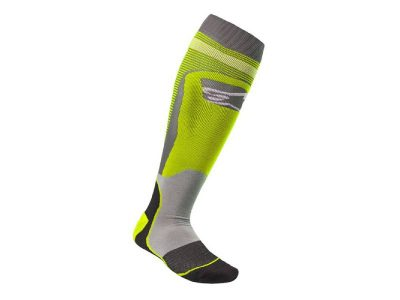 Чорапи MX PLUS-1 SOCKS ALPINESTARS
