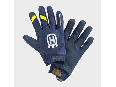 Ръкавици 3HS21000470 RIDEFIT GOTLAND GLOVES HUSQVARNA