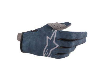 Ръкавици RADAR GLOVES NAVY GRAY ALPINESTARS