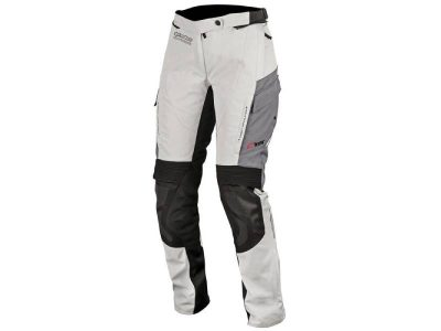 Панталон STELLA ANDES V2 DRYSTAR®LIGHT GREY BLACK DARK GREY ALPINESTARS