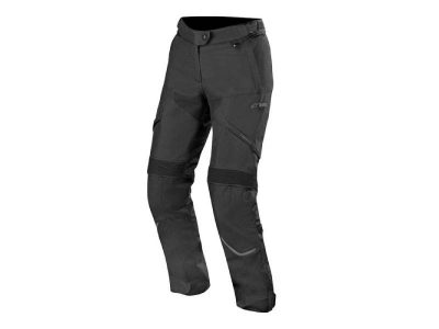 Дамски панталон STELLA HYPER DRYSTAR PANTS BLACK ALPINESTARS