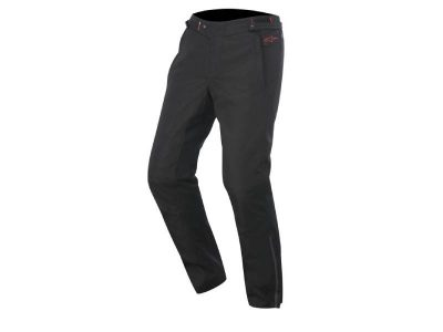 Панталон PROTEAN DRYSTAR PANTS BLACK RED ALPINESTARS