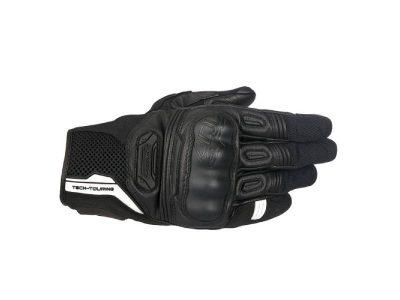 Ръкавици HIGHLANDS GLOVE BLACK ALPINESTARS