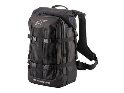 Раница ROVER MULTI BACKPACK BLACK ALPINESTARS