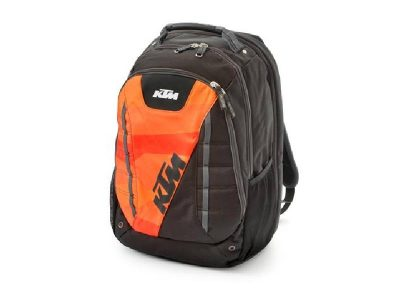 Раница 3PW200026400 ORANGE CIRCUIT BAG KTM