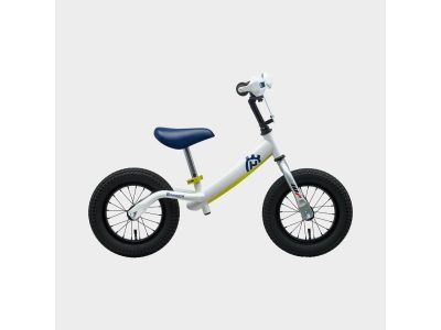 Детско колело 3HS1971300 TRAINING BIKE HUSQVARNA