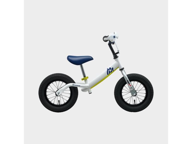 Детско колело 3HS1971300 TRAINING BIKE HUSQVARNA