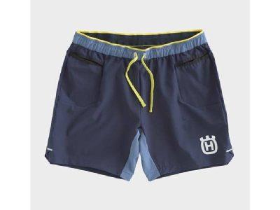 Панталон 3HS21001300 ACCELERATE SHORTS HUSQVARNA