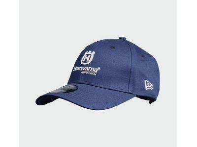 Шапка 3HS200021900 REPLICA CURVED TEAM CAP OS HUSQVARNA