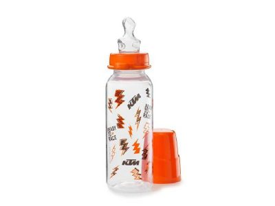 Бебешко шише 3PW210034800 BABY RADICAL BOTTLE KTM