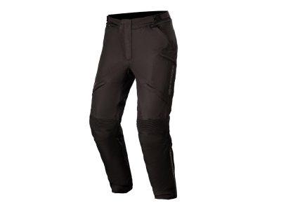 Панталон GRAVITY DRYSTAR PANTS BLACK ALPINESTARS