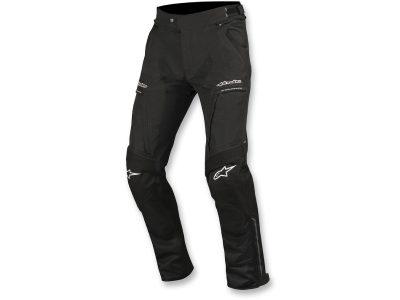 Панталон RAMJET AIR PANTS BLACK ALPINESTARS