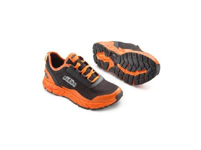 Обувки 3PW21002660 TEAM CORPORATE SHOES КТМ