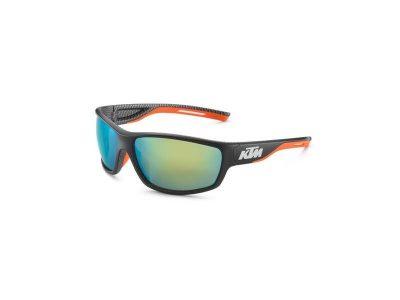 Слънчеви очила PURE SHADES 3PW210020700 КТМ