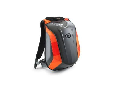 Раница TEAM NO DRAG BACKBAG 3PW210023600 КТМ