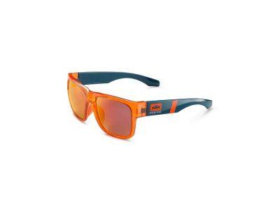 Слънчеви очила TEAM SHADES 3PW210024200 КТМ