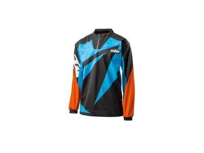 Блуза RACETECH WP SHIRT KTM
