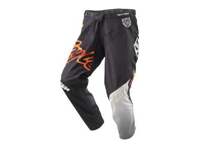 Панталон 3PW21000060 SE SLASH PANTS KTM