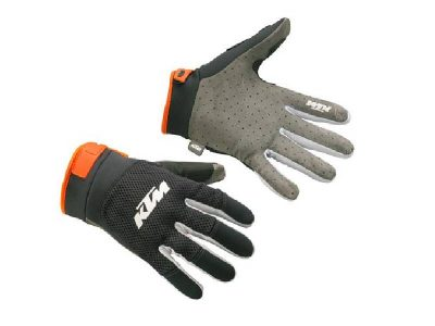 Ръкавици 3PW21000190 POUNCE GLOVES KTM