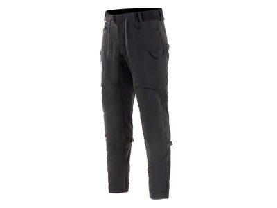 Панталон JUGGERNAUT RIDING PANT BLACK ALPINESTARS