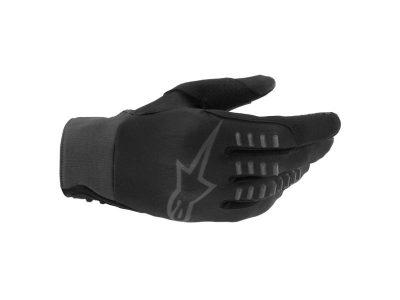Ръкавици SMX-E GLOVES BLACK ANTHRACITE ALPINESTARS