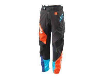 Детски панталон 3PW21000250 KIDS GRAVITY-FX PANTS КТМ