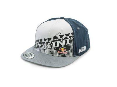 Шапка 3KI210027000 SLANTED CAP КТМ