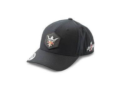 Шапка 3KI210026800 HEX CAP КТМ