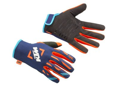 Ръкавици 3PW21000290 GRAVITY-FX REPLICA GLOVES KTM