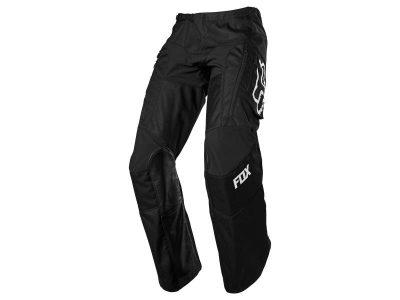 Панталон LEGION LT EX PANT BLACK FOX