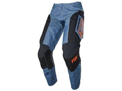 Панталон LEGION LT EX PANT BLUE STEEL FOX