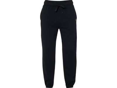 Спортен панталон STANDARD ISSUE FLEECE PANT BLACK FOX