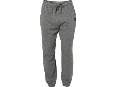 Спортен панталон STANDARD ISSUE FLEECE PANT HTR/GRAPH FOX