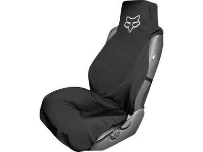Протектор за седалка SEAT COVER FOX
