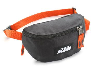 ЧАНТА 3PW210022300 RADICAL BELT BAG FOX