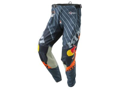 Панталон 3KI21001380 KINI-RB COMPETITION PANTS KTM