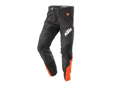 Панталон 3PW21000170 POUNCE PANTS KTM