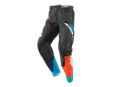 Панталон 3PW210002802 GRAVITY-FX REPLICA PANTS KTM
