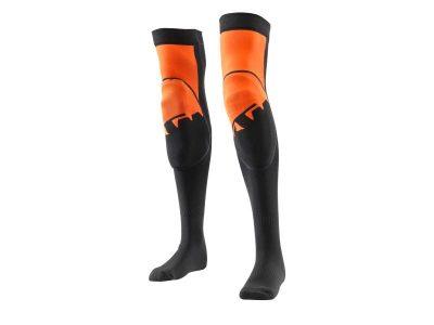 Протекторни чорапи 3PW21000820 PROTECTOR SOCKS КТМ