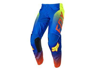 Панталон 180 OKTIV PANT BLUE FOX