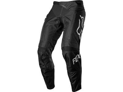 Панталон LEGION PANT BLACK FOX