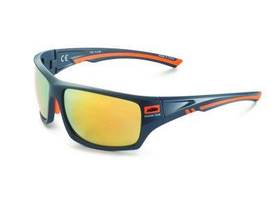 Слънчеви очила REPLICA SHADES 3PW200024300 KTM