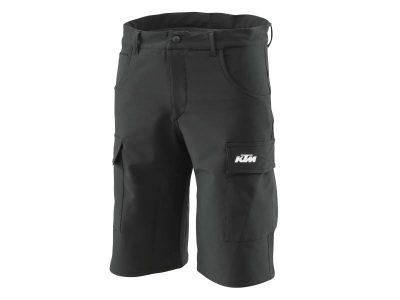 Спортен панталон PURE SHORTS 3PW21002640 KTM