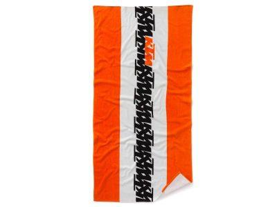 Кърпа 3PW210022500 RADICAL TOWEL КТМ