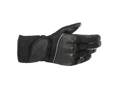 Ръкавици VALPARAISO V2 DRYSTAR® GLOVE ALPINESTARS